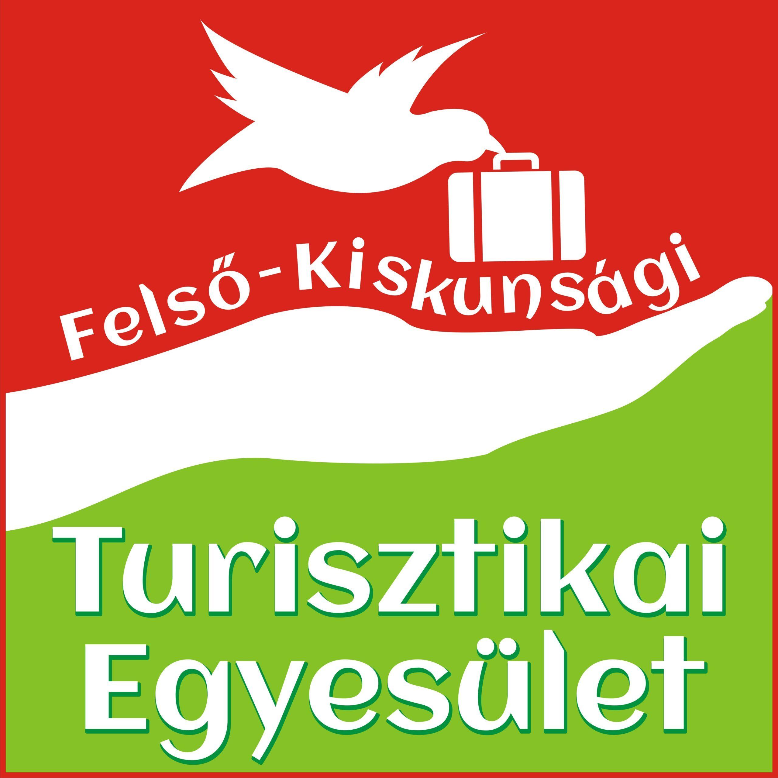 Felső-Kiskunsági Turisztikai Egyesület